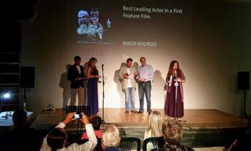 Preparations start in Paphos for Cyprus International Film Festival