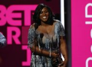 Remy Ma won Best Female Hip-Hop Artist award at BET Awards
