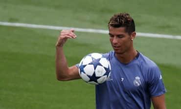 Ronaldo accused of tax fraud by Spanish prosecutor