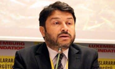 Turkey jails local head of Amnesty pending trial