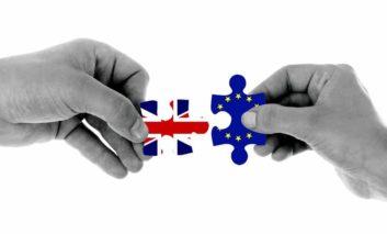 Polish make up biggest EU expat group in the UK