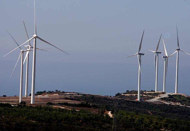 Wind power is a shameful waste