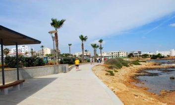 Coastal development is both chaotic and tragic