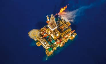 Mitigating the effects of the Dutch Disease