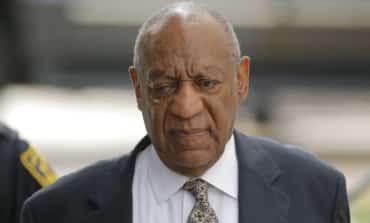 Deadlocked Cosby jury resumes deliberations on Friday