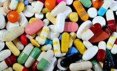 doctor arrested over illegal supply of prescription drug