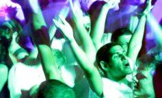 'Noisy clubs are disturbing tourists'