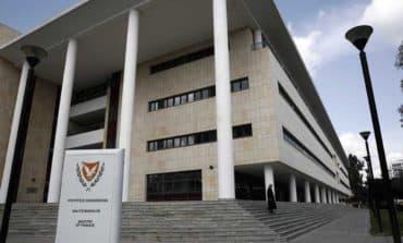 Fiscal Council member Zachariadis steps down