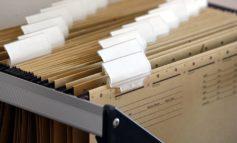 Access to information law failing to meet EU minimum standards