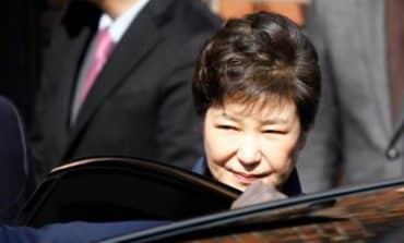 N. Korea calls for execution of ex-S. Korea leader