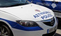 Suspect arrested on return to crime scene