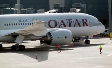 Qatar vows no surrender in Gulf crisis as US, Kuwait seek solution