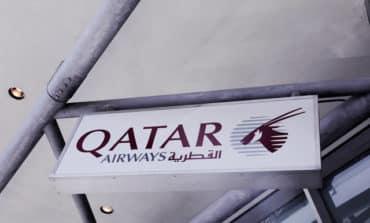 UAE turns screws on Qatar, threatens sympathisers with jail