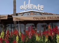 Restaurant review: Aldente, Larnaca