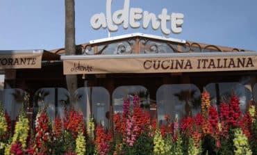 Restaurant review: Aldente, Larnaca