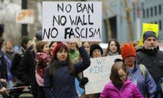 US Supreme Court revives part of Trump travel ban order (Update)