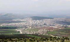 Turkey returns fire on YPG in Syria, strikes in Iraq (Update)