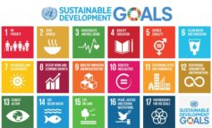Cyprus well on the road to achieving UN Agenda 2030 goals
