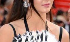 Kendall Jenner got a restraining order against fan