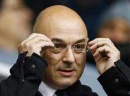 Premier League spending unsustainable, says Levy