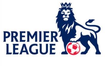 Premier League clubs boast record revenues - Deloitte