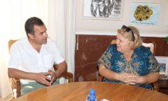 Guevara's daughter still fighting for 'perfect socialism'
