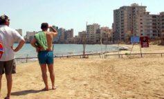 Refugees urge rethink of decision to open fenced-off Varosha beach