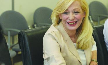 Etyk calls off bank strike early