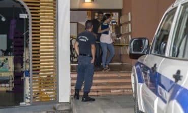 Sri Lankan murdered in Limassol (Update 2)