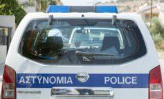 Man arrested for car dealership explosion