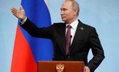 Anastasiades to meet Putin