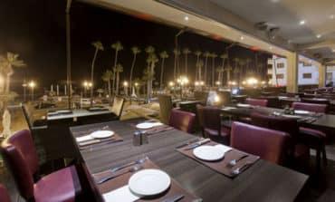 Restaurant review: Hobos Steak House, Larnaca