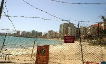Turks will allow 16,000 refugees back into Varosha – reports