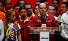 Venezuela opposition plots 'zero hour' after anti-Maduro vote