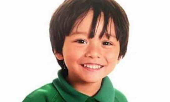 British-Australian 7-year-old among dead in Barcelona attack
