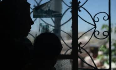 Jordanian women imprisoned in name of family honour