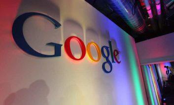 EU regulators fine Google 1.49 bln euros for blocking advertising rivals (Update 1)
