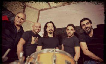 Limassol's musical soul is in Yermasogeia
