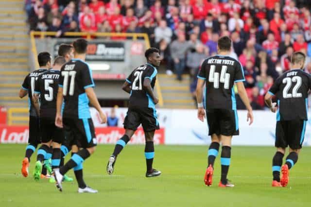 AEK and Apollon look to progress in Europa League