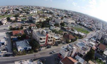 Municipality turns to private sector to overcome Tseri Ave delays