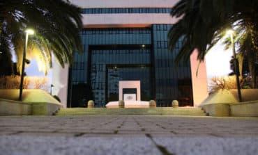 BoC sets up asset management company