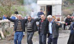Maronites ponder their return home