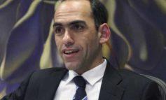 Georgiades says considering cap on beneficiaries of naturalised investors