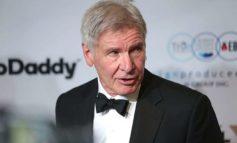 Harrison Ford has praised Ryan Gosling