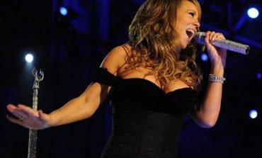 Mariah Carey warned Lionel Richie against American Idol job