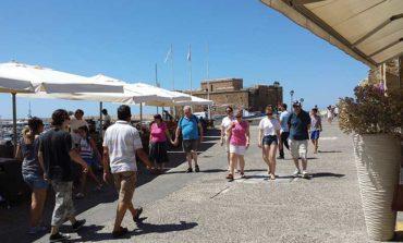 Paphos braces for bumper weekend