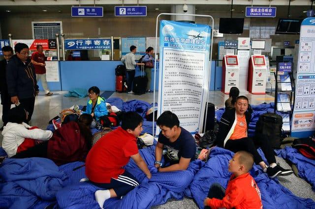 Quake in China's Sichuan kills 13, injures 175