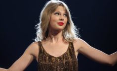 Taylor Swift used video to hit out on those who have wronged her