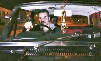 Cypriot film wins HBO award at Sarajevo