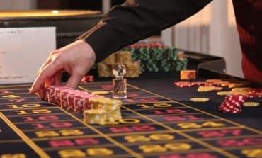 Europe's biggest casino resort on the way